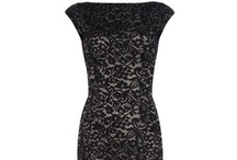 The Little Black Dress-Accessories-3