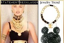 Who's talking about Karen McFarlane's designs!