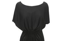 The Little Black Dress-Accessories-4
