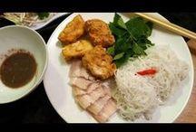 vietnamese & asian