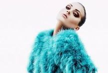 * Turquoise * / All about Turquoise!