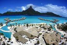 I want Travel