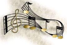 Music, The Joy of Life / .