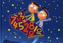 Math FTW / Math for the win! Fiction and non-fiction for kids and teens
