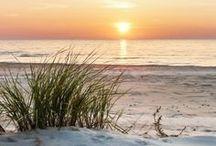 SUN SEE AND BEACH