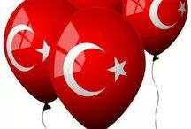 TURKIJE ❤️