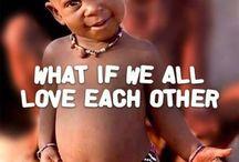 ~Children of the World~