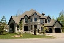 decoration|house|diy
