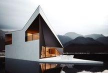 | Architecture