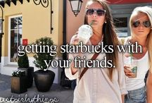 Just Girly Things !! / This is sooooo me !!! / by Preppy