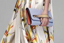 | Fashion