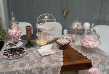 Γάμος / Wedding / γάμος, μπομπονιέρες, τραπέζι ευχών, κέρασμα υποδοχής, κέρασμα κρεβατιού, δώρα παρανύμφων, αναμνηστικά μπάτσελορ