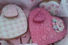 Αγίου Βαλεντίνου / Valendine's day / δώρα για την ημέρα του Αγίου Βαλεντίνου