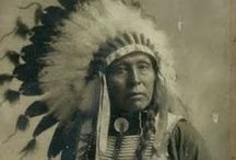 Cherokee People / Images of Cherokee people of all tribes. We've included some of the Eastern Band of Cherokee Indian from our collection and are sharing those we've found here via Pinterest of other Cherokee tribes out west and throughout history.