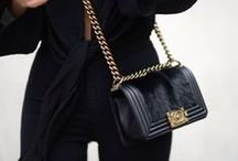 ♥The cost of the bag should be higher than the value of its contents♥