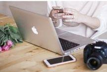 E-Mail Marketing + Newsletter / email marketing, newsletter marketing, emails, email liste aufbauen, leads generieren, lead generation, öffnungsraten, klickraten, autoresponder, newsletter design, newsletter template, newsletter vorlagen, follow up emails, email abonnenten, conversion, give away, freebie