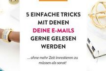 Katharina-Lewald.de Online Marketing + Business Tipps / blog, bloggen, blogging, blogs, bloggen tipps, blogger, wordpress, content marketing, content strategy, content strategie