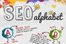 Search Engine Optimization Tips / Ideas and tips for our SEO clients