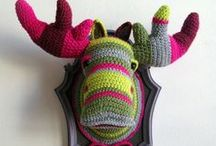 cute knitting patterns