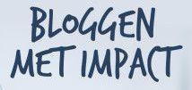Blogs collega's / Aanbod / Mijn collega's hebben blogs en een ruim aanbod trainingen, coaching, informatie over hun vak te delen. Er zal toch maar net jouw vraag bijzitten wat je al zo lang zocht!
