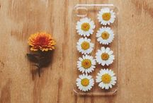 Hoesjes / iPhone cases