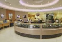 Inside our stores / Peak inside our three beautiful stores located in Subiaco, Bunbury and Kalgoorlie.