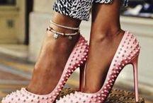 BU-shoes