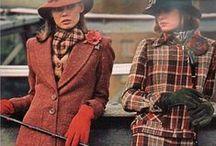 Fashion&CostumeDesign&StyleIcons