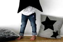 Kids / Kids fashion / by Kamer Yelda Uyanık