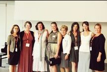Pre-Conference Vienna, Monday / July, 7th 2014 - Pre-Conference of the WCMT in Vienna