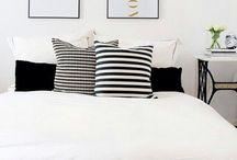 bedrooms fleur
