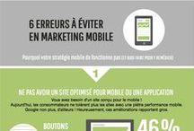 Web et Marketing / 0