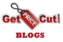 Getpricecut Blogs / Read our interesting and informative Blogs at http://www.getpricecut.com/blogs.aspx