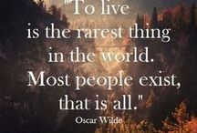 Travel quotes / Travel quotes, travel inspiration, wanderlust, travel motivation, creativity