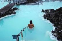 Travel to Iceland / Blue Lagoon, Travel to Iceland, black sand beaches, places to see in Iceland, must see in Iceland, Iceland ring, bucket list destination, travel ideas