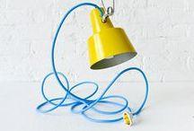 LAMP CRAFTS