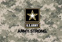 United States Army / All about the US Army.