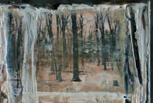 available Encaustic works / to view a full body of work, please visit www.janyates.com  All images are COPYRIGHT to Jan Yates. No images may be reproduced without permission of the artist