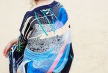 CLOTHES WITH PRINT & PATTERN