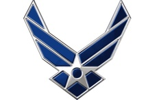 United States Air Force / All about the US Air Force.