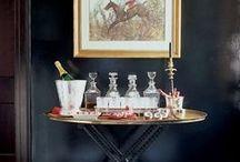 Vintage Barware / by Kathy Fowler
