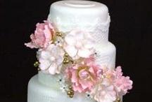 SugarFlowersCakes@CakeRental.com