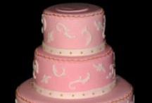 PinkCakes@CakeRental.com