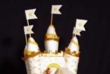 ThemedCakes@CakeRental.com