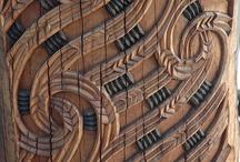 Maori Details