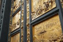 Doors & Entryways