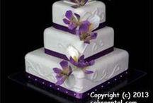 PurpleCakes@CakeRental.com