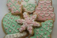 SugarCookies@CakeRental.com