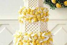 YellowCakes@CakeRental.com