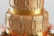 GoldCakes@CakeRental.com